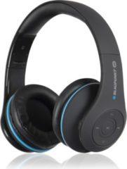 Blaupunkt Bluetooth Kopfhörer HPB 10