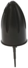 Siemens Schalter für Staubsauger 00603816, 603816