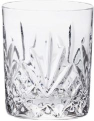 Royal Scot Crystal Whiskyglas Highland in cadeauverpakking - 2 Stuks