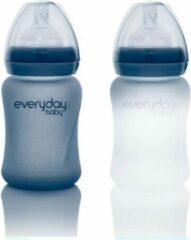 Blauwe Everyday Baby Heat Sensing 150ml Blueberry