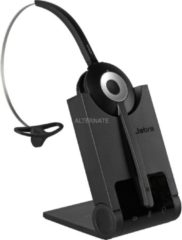 GN Netcom Jabra PRO 930 MONO MS - Headset 930-25-503-101