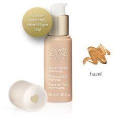 ANNEMARIE BÖRLIND Make-up Teint Fluid Make-Up Nr. 51W Hazel 30 ml