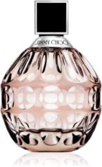 Jimmy Choo Jimmy Choo - 60 ml - eau de parfum spray - damesparfum