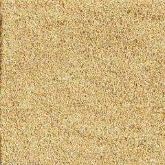Bruine 35 stuks! Inveegsplit geel 1/3 mm 20 kg Gardenlux
