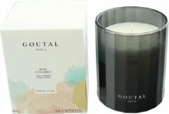 Annick Goutal Bois Cendres Scented Candle 185g