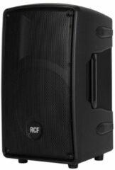 RCF HD 10-A actieve tweeweg monitor