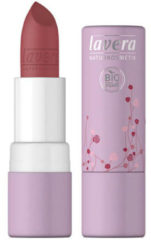 Lavera Lipstick natural pink pastel 02 1 Stuks