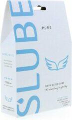 Slube Pure Double Pack - Lubricants