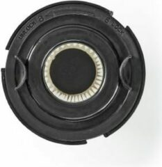Nedis VCFI100NED Motorfilter Voor Steelstofzuiger Geschikt Voor ® Vccs200-serie & Vccs600-serie