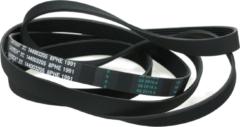 Hotpoint Ariston Antriebsriemen für Trockner und Waschmaschinen C00116358, 116358
