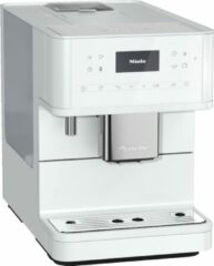 Miele CM 6160 Volautomaat Wit