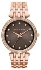 Michael Kors MK3217 Dames horloge