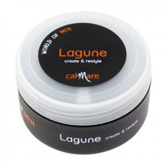 Calmare Gel Calmare Men Lagune 150 ml