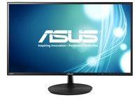 ASUSTeK COMPUTER ASUS VN247HA - LED-Monitor - 59.9 cm (23.6'') 90LMGF101T02271C