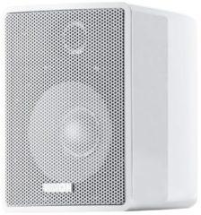 Lautsprecher Plus MX.3 Canton Weiß