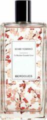 Berdoues - Grand Cru - Somei Yoshino - Eau de Parfum Spray 100ml