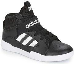 Adidas Kinderschuhe VARIAL MID J