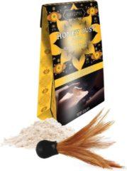 Kama Sutra - Honey Dust Lichaamspoeder Kokosnoot Ananas 28 gram