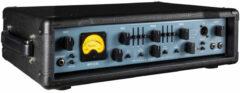 Ashdown ABM-300-EVO IV basgitaarversterker head
