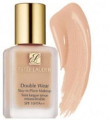 Estée Lauder Estee Lauder Double Wear Stay In Place Makeup Spf10 2N2 Buff 30ml