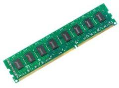 Intenso DIMM 16 GB DDR4-2400 Kit, Arbeitsspeicher