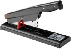 Bostitch B310HDS - 130 sheet Stapler, Black (B310HDS)
