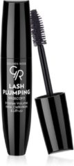 Zwarte Golden Rose Lash Plump Mascara Lash Plump Mascara
