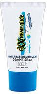 Not specified HOT - Exxtreme glide+comfort anaal glijmiddel 30ml