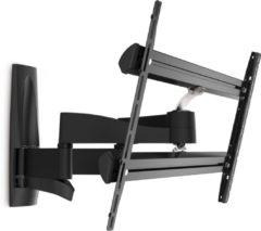 Vogel´s WALL 3350 TV-beugel 101,6 cm (40) - 165,1 cm (65) Zwenkbaar, Kantelbaar