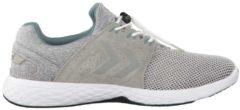 Sneaker Terrafly NP 60154-1525 Hummel White