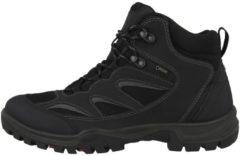 Ecco Schuhe Xpedition III Ecco schwarz