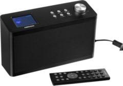 DAB+ Küchen Internetradio MEDION® LIFE® P85060 (MD 87308)