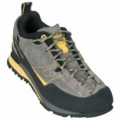 La Sportiva - Boulder X - Approachschoenen maat 45, grijs/zwart