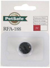 Petsafe Batterij PRFA188 voor blafbanden voor honden PRFA188
