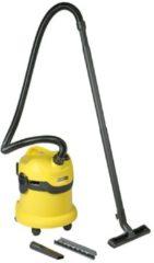 Kärcher Nasssauger Nass-/Trockensauger WD 2 Kärcher Gelb