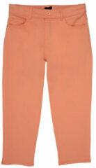 Oranje Broek Ikks NADEGE