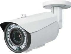 Indexa IND2413 - AHD T/N Kamera wetterf., 2,8-11mm IND2413