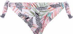 Fantasie - Tobago Tie-Side Bikini Slip - maat M - Meerkleurig