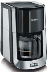 Severin Kaffeemaschine KA 4462, Filtermaschine