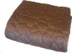 Bruine Essenza Sprei Rock - litsjumeaux - 270x265 - Bruin