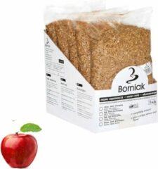 Borniak Smoke wood apple 10L