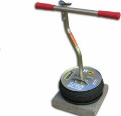 Probst vacuum tegeltiller VH/1-25kg