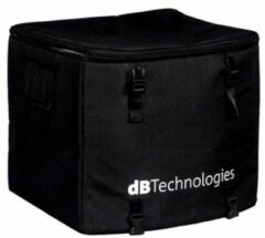 DB Technologies TC-ES10 beschermhoes voor ES 602 subwoofer