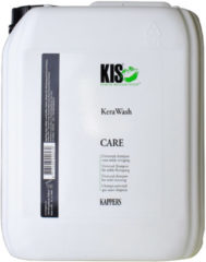 KIS - Care - KeraWash - Salon Shampoo - 10000 ml