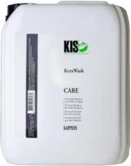 Zwarte KIS - Care - KeraWash - Salon Shampoo - 10000 ml