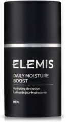 Elemis - Men Daily Moisture Boost Hydrating Day Lotion