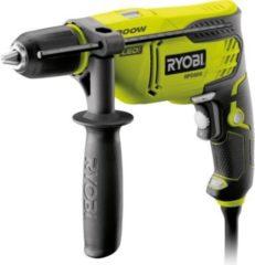 Ryobi RPD800-K Schlagbohrmaschine
