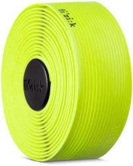 Gele Fizik Vento MicroTex Tacky Bar Tape - Stuurlint