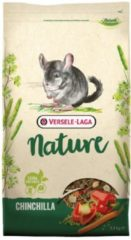 Versele-Laga Menu Nature Versele-Laga Nature Chinchilla - Chinchillavoer - 2.3 kg
