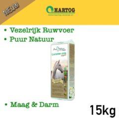 Hartog Lucerne Mix Digest